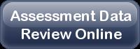 assessing database